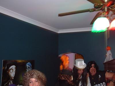 2005-10-22 A Hollywood Night Masquerade 00045