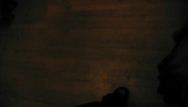"2009 Ed Hollywood Allard-BUNGALOW CLASSICO"" HALLOWS PARTE'"