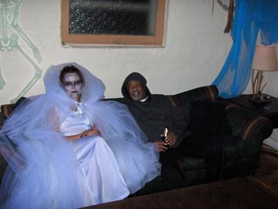 Halloween 2010 by Dennis Stickley 20
