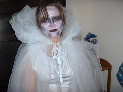 Halloween 2010 by Dennis Stickley 12