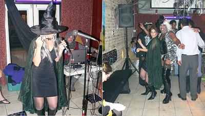 20071027 Spook-tacular 2007