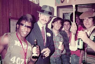 19831031 Irv's Halloween