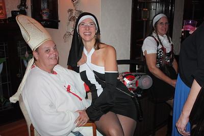20091031, Ed Hollywood Allard-BUNGALOW CLASSICO HALLOWS PARTE