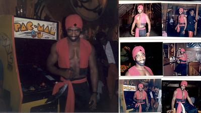19851101 Saheeb Harem Guard -Halloween Party.j