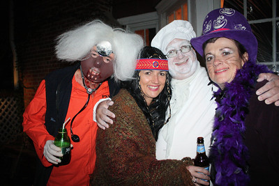 20101023 Shari's Halloween Party 278