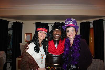 20101023 Shari's Halloween Party 023