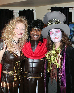 20101023 Shari's Halloween Party 033