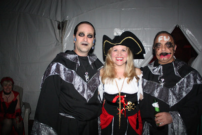 20101023 Shari's Halloween Party 074