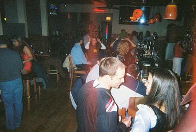 2006-10-28 Spook-tacular - D'Agostino's  00000