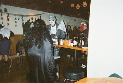 2006-10-28 Spook-tacular - D'Agostino's 00097