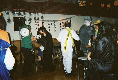 2006-10-28 Spook-tacular - D'Agostino's 00098