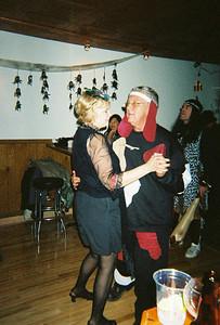 2006-10-28 Spook-tacular - D'Agostino's  00017