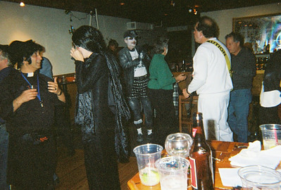 2006-10-28 Spook-tacular - D'Agostino's  00006