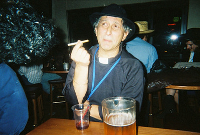 2006-10-28 Spook-tacular - D'Agostino's  00004
