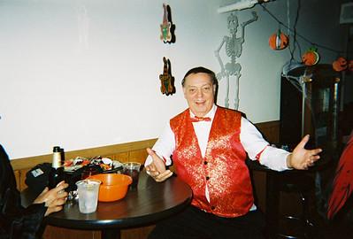 2006-10-28 Spook-tacular - D'Agostino's 00090