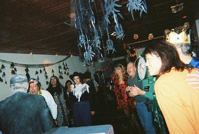 2006-10-28 Spook-tacular - D'Agostino's 00092