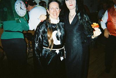 2006-10-28 Spook-tacular - D'Agostino's 00096