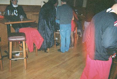 2006-10-28 Spook-tacular - D'Agostino's  00001