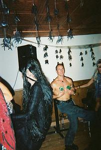 2006-10-28 Spook-tacular - D'Agostino's 00088