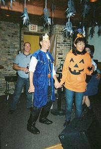 2006-10-28 Spook-tacular - D'Agostino's  00016