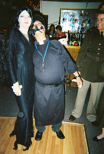 2006-10-28 Spook-tacular - D'Agostino's 00095