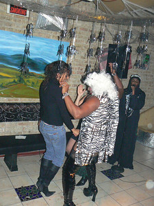 2007-10-27 Spook-tacular 2007 157