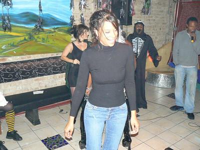2007-10-27 Spook-tacular 2007 159