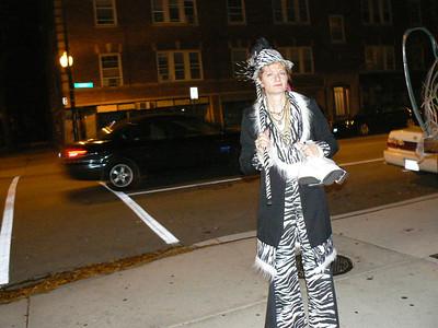 2007-10-27 Spook-tacular 2007 188