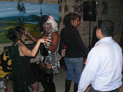 2007-10-27 Spook-tacular 2007 164