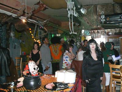 2007-10-27 Spook-tacular 2007 182