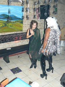 2007-10-27 Spook-tacular 2007 161