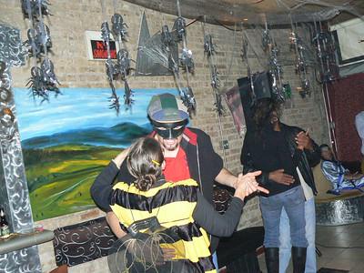 2007-10-27 Spook-tacular 2007 175