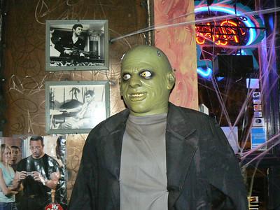 2007-10-27 Spook-tacular 2007 183