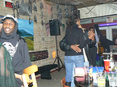 2007-10-27 Spook-tacular 2007 165