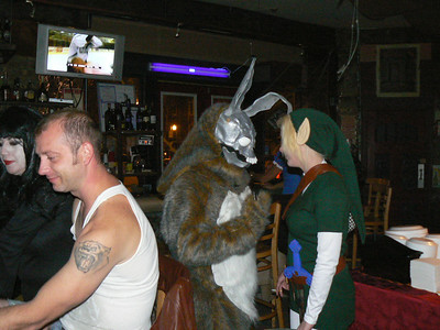 2007-10-27 Spook-tacular 2007 178