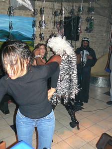 2007-10-27 Spook-tacular 2007 160