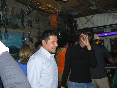 2007-10-27 Spook-tacular 2007 150