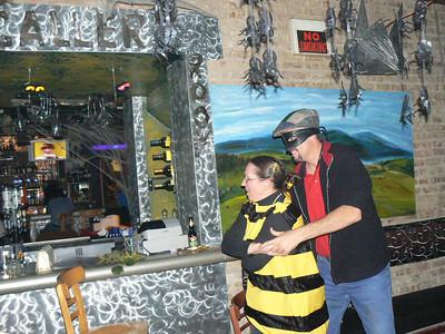 2007-10-27 Spook-tacular 2007 174