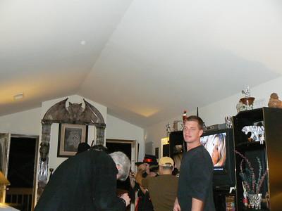 2007-11-3 MYSTERIOUS MASQUERADE 251