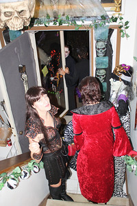 20101106 Mysterious Masquerade 346