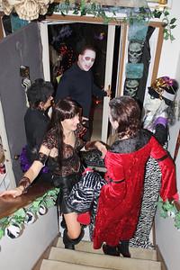 20101106 Mysterious Masquerade 345