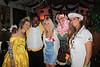 Halloween Masquerade Parties : 25 galleries with 6735 photos