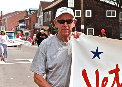 06.07.15 Old Hallowell Day Parade