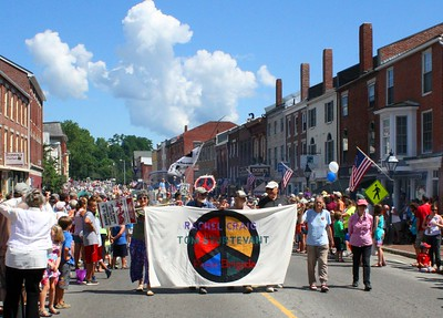 12.07.21 Old Hallowell Day Parade
