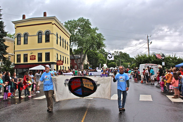 15.07.18 Old Hallowell Day Parade