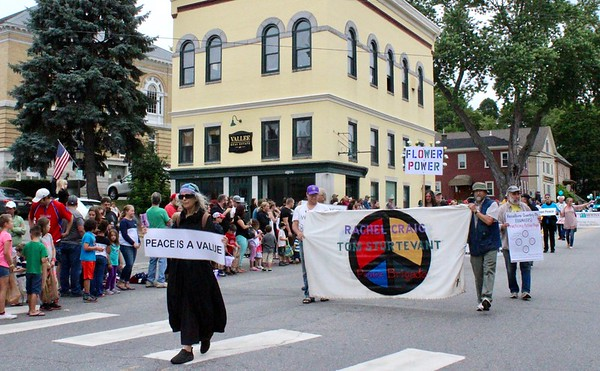 17.07.15 Old Hallowell Day Parade