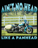 Panhead Series #1