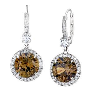 00983_Jewelry_Stock_Photography