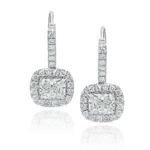 00790_Jewelry_Stock_Photography