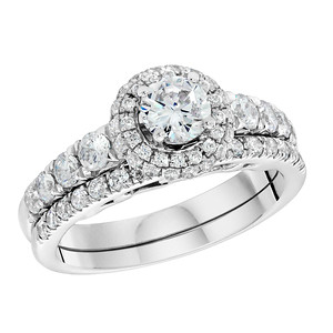 01033_Jewelry_Stock_Photography